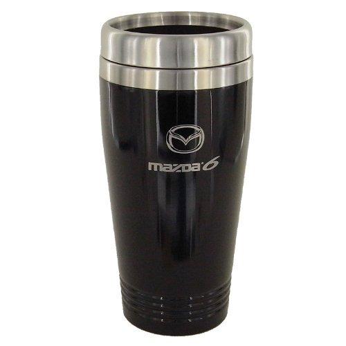 mazda-6-black-travel-mug-by-mazda