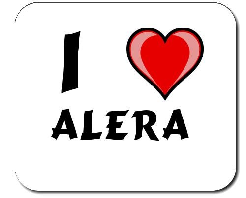 custom-mouse-pad-with-first-name-surname-nickname-i-love-alera