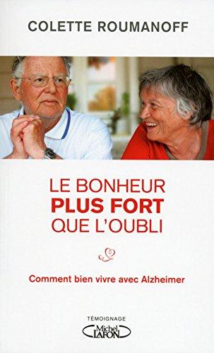 """<a href=""""/node/94770"""">Le bonheur plus fort que l'oubli</a>"""