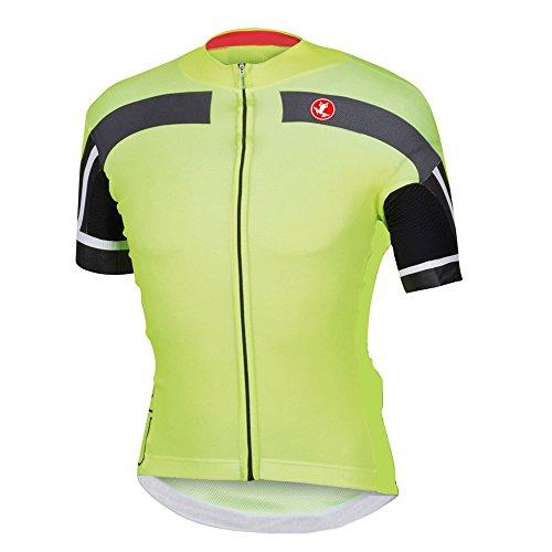 uglyfrog-2016-manga-corta-maillot-ciclismo-de-hombre-verano-ropa-de-triatlon-transpirables-eshsj26