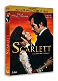Scarlett [Import italien]
