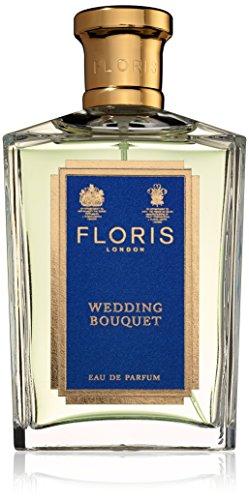 floris-london-wedding-bouquet-eau-de-parfum-100-ml