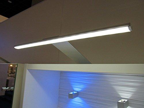 Articolo 2185 3 4189 set lampade con tecnologia a montaggio