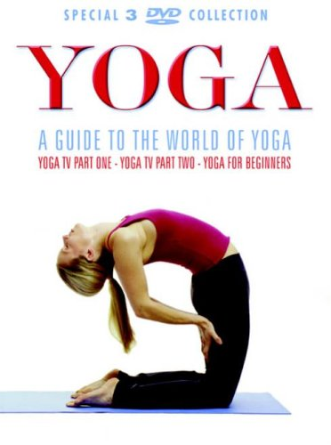 yoga-tv-a-guide-to-the-world-of-yoga-3-dvd-edizione-regno-unito-edizione-regno-unito