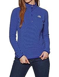 4624647df Amazon.co.uk: Knitwear - Sportswear: Clothing