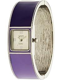 Eton Damen-Armbanduhr 3118L-LC