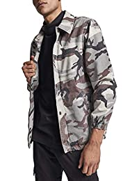 Amazon.es  E.M.P. - Ropa de abrigo   Hombre  Ropa c4208686d7b6