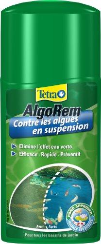 Tetra - 760837 - Pond AlgoRem - 250 ml