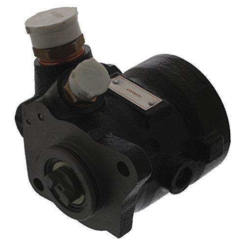 febi-bilstein-39306-servopumpe-fur-lenkgetriebe