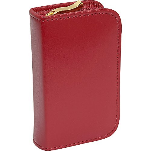 leather-vial-pill-case-no-4-red-030-ounce-by-budd-leather