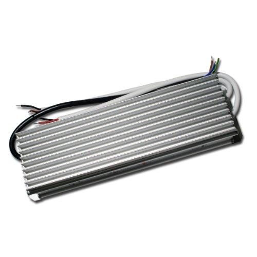 LED TRANSFORMADOR 100W DRIVER  12V DC  IP67  TRANSFORMADOR