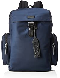 8768ade67db Hugo Capital Backpack