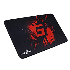 Redgear MP35 Gaming Mousepad