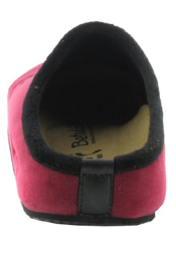 Betula Clogs ''Molly'' aus Textil in X-Mas Dream X-Mas Dream