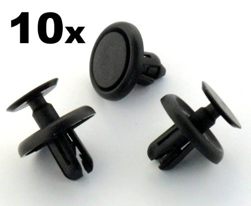 vehicle-clips-90467-07201-clips-for-engine-bay-covers-shields