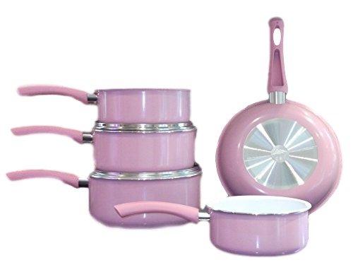 ensemble-de-morceaux-de-5-pieces-rose-interieur-en-ceramique-antiadhesive-ensemble-complet-ne-compre