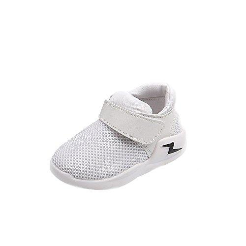 LEXUPE Baby Schuhe Baby Freizeitschuhe Sportschuhe Outdoor Laufschuhe