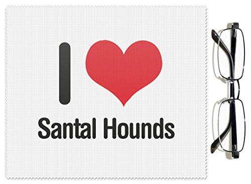i-love-santal-hounds-objektiv-reinigungstuch-1301