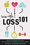 Lose Weight Tablets - Best Reviews Guide