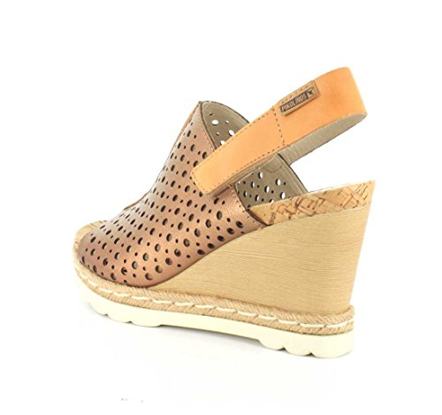 Pikolinos Donna Piko W3l0922cl sandali Oro