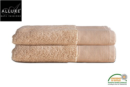 absorbent-towel-bath-towels-60-bamboo-40-cotton-marlborough-collection-by-allure-bath-fashions-2-x-q