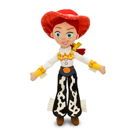 from-us-disney-store-toy-story-3-cowgirl-jessie-cowgirl-jesse-stuffed-16-about-40cm-japan-import