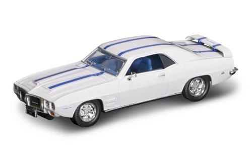 pontiac-firebird-trans-am-1969-143-model-94238