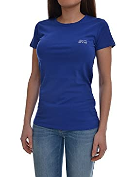 LIUJO SPORT - Camiseta - para mujer