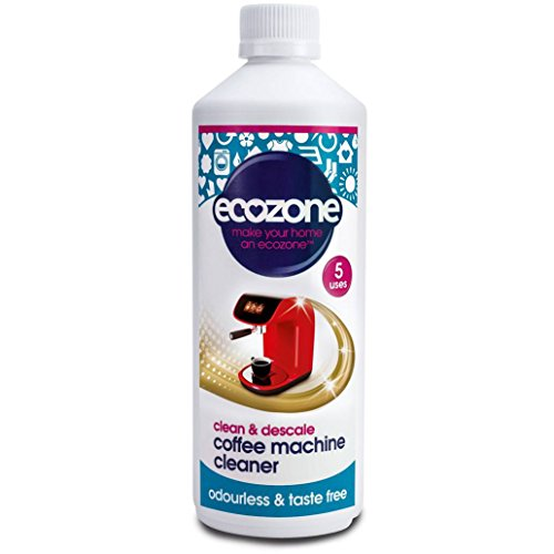 ecozone-coffee-machine-cleaner-and-descaler-500-ml-5-applications-per-bottle