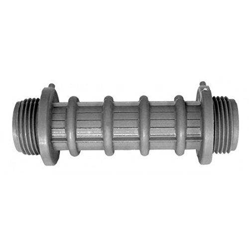 Astral 00629 10,16 cm Bras latéral pour 76,2 cm cantabrique Montage latéral Filtre à Sable