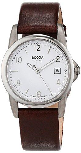 Boccia 3080-02