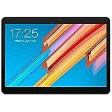 Bloomerang Box Teclast M20 Mt6797D X23 Deca Core 4Gb Ram 64Gb Android 8.0 Dual 4G
