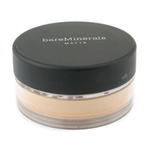 bare-escentuals-bareminerals-mineral-foundation-matte-spf15-golden-medium-6g-large-by-bare-escentual