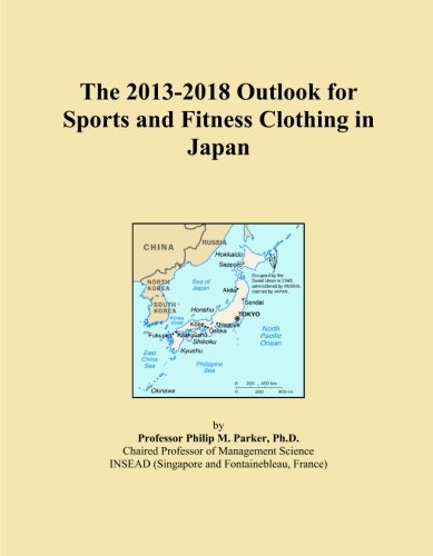 the-2013-2018-outlook-for-sports-and-fitness-clothing-in-japan