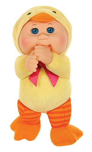 cabbage-patch-kids-cuites-collection-daphne-the-ducky-baby-doll