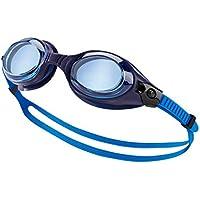 39de4e73d1a1 Amazon.co.uk  Nike - Goggles   Swimming  Sports   Outdoors