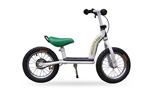bulldog-bat-tough-high-quality-metal-balance-bike-for-2-4-year-olds-white-frame-green-seat-12-wheels