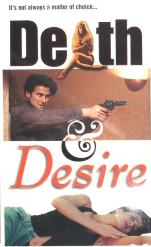 Bild von Illicit Dreams 2 [VHS]