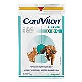 Vetoquinol CANIVITON plus mini 90 Stck.