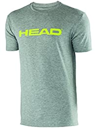 Head Ivan Men's T-Shirt
