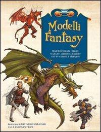 Modelli fantasy