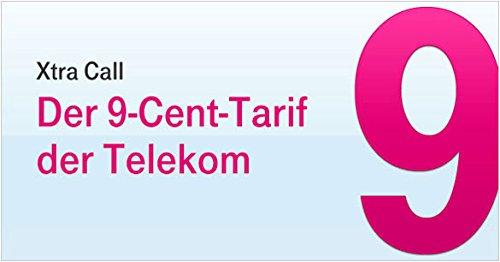 t-mobile-xtra-call-xtra-card-prepaid-handy-sim-karte-von-d1-nur-9-cent-min-sms