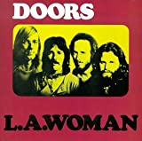 Songtexte von The Doors - L.A. Woman