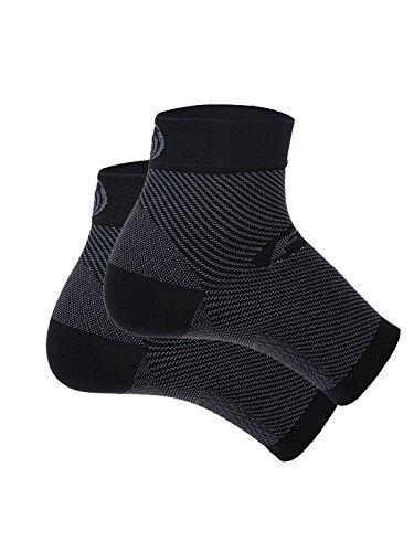 orthosleever-fs6-manchon-de-pied-noir-taille-xl-technologie-exclusive-de-compression-6-zonesr-fascii