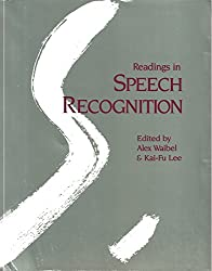 Readings in Speech Recognition (English Edition)