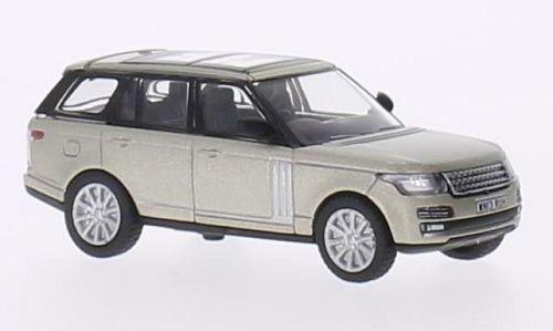 land-rover-range-rover-metallic-light-beige-rhd-2013-model-car-ready-made-oxford-176