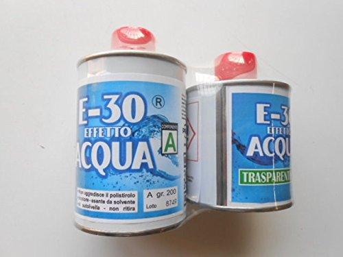 prochima-e-30-effetto-acqua-resina-epossidica-320-gr