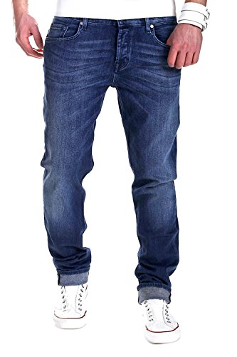 7-for-all-mankind-jeans-chad-luxe-performance-blue-lake-blau-w33