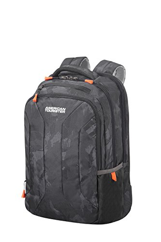 American Tourister Urban Groove Backpack for 15.6