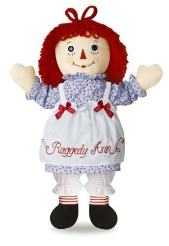 raggedy-ann-classic-doll-25-by-aurora-world